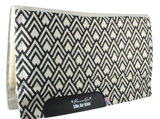Prof Choice AirRide Pad Chevron