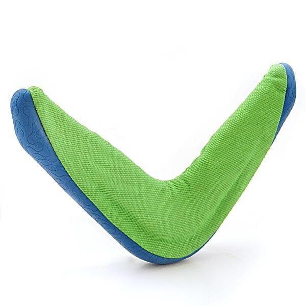 Chuckit! Amphibious Boomerang