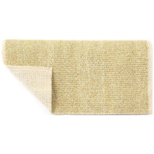 Mayatex Show-Blanket Metallic Reversible 38x34