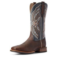 Ariat Mens Double Kicker Western Boots