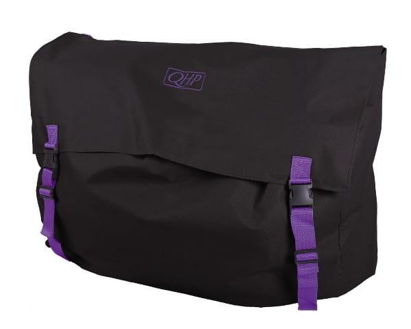 Stable Storage Bag - Boxen- und Stalltasche