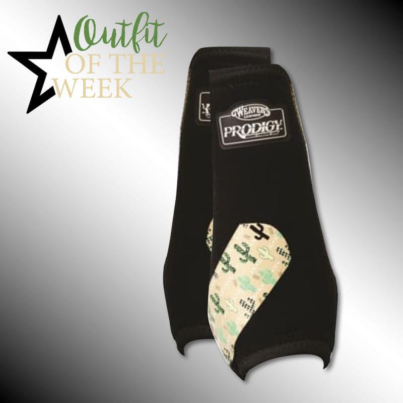 Weaver Prodigy Original Athletic Boots