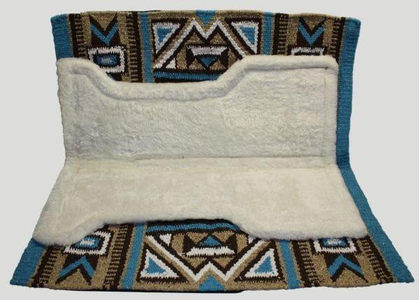 Showpad S.M.E. Anasazi Colors