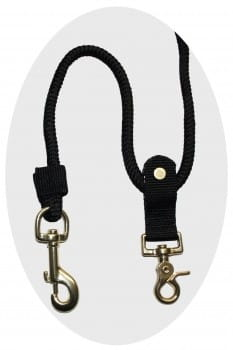 Draw Reins Poly Rope