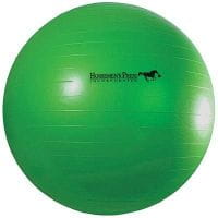 Jolly Pets Horsemens Pride Large Ball 102 cm