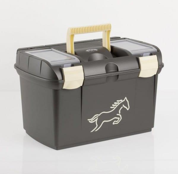 USG Putzbox