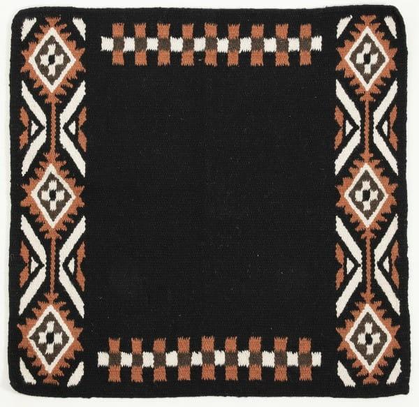 Tapis Navajo Blanket Westride DAKOTA