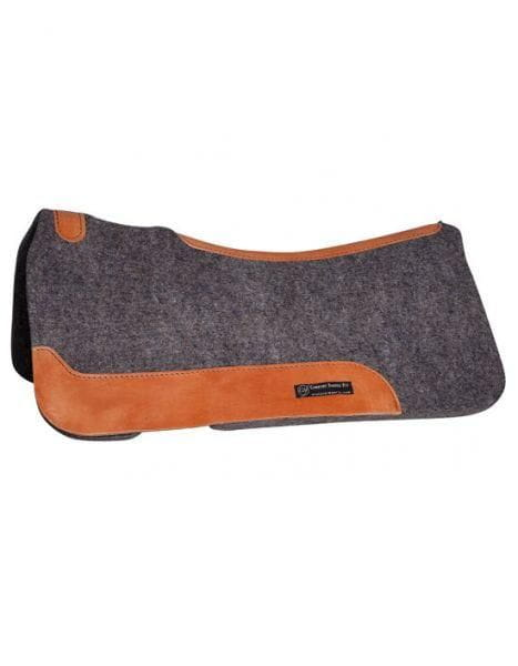 CSF Wollfilz Pad Regular Size