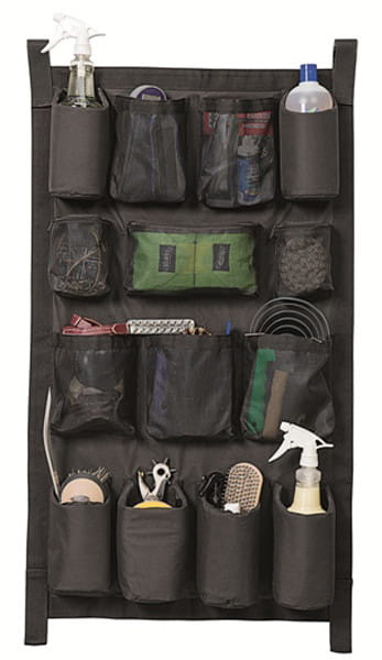 Weaver Trailer Grooming Bag
