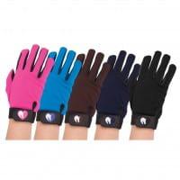 Loveson Allwetter Handschuhe
