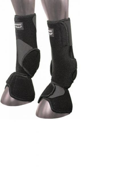 Performers 1st Choice 2in1 Combination Boots