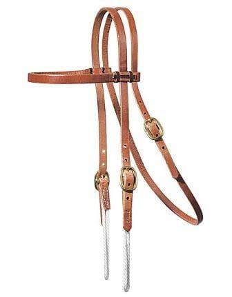 Schutz Brothers Easy Change Rope Kopfstück