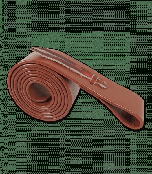 EcoLine Tie Strap