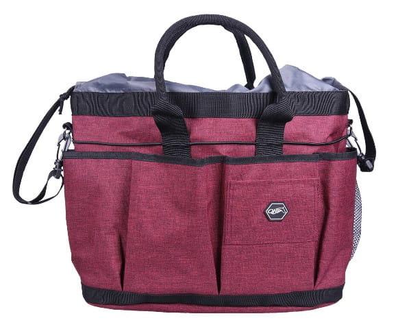 Stabile Putztasche Grooming Bag