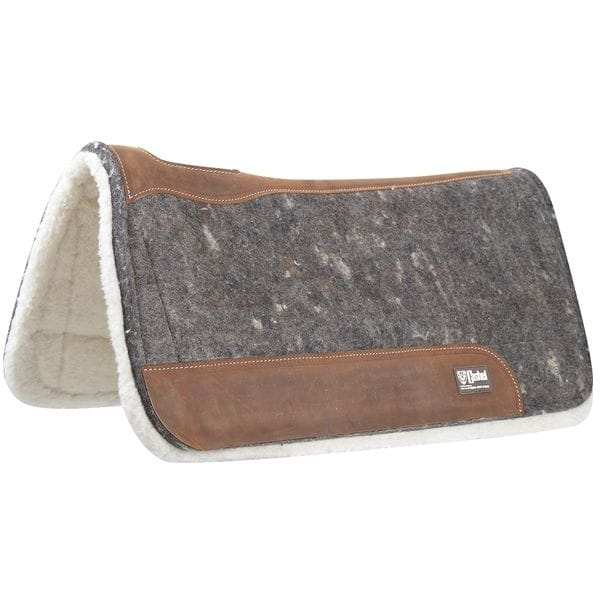 Cashel Performance Felt Pad