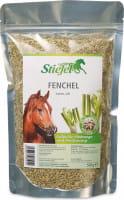 Stiefel Fenchel, Samen süß, 500g