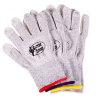 Cactus AP Roping Gloves