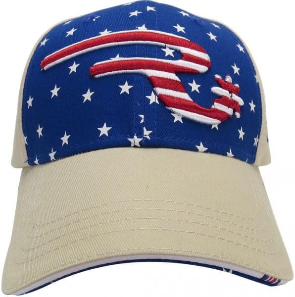 Ranchgirl Cap USA
