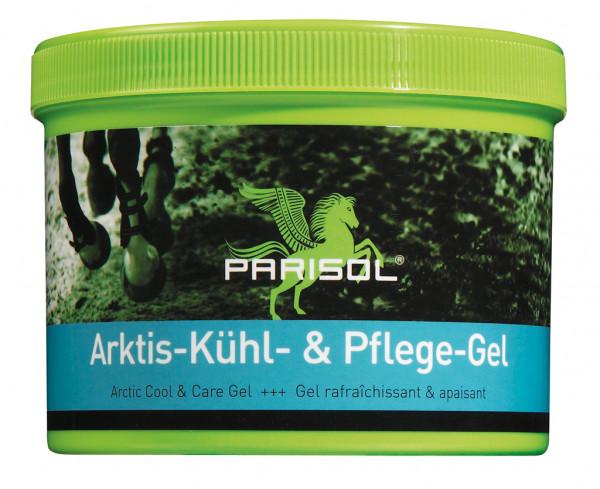 Parisol Arktis-Kühl- & Pflege-Gel 500ml