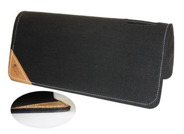 WONPAD Padliner 1/4 inch