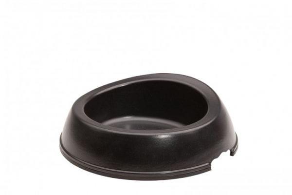 Maelson Biod Bowl