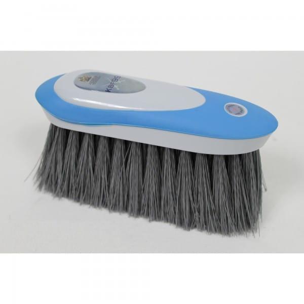 KBF99 Dandy Brush - lange Borsten