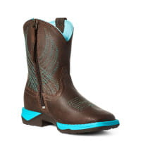 Ariat Child and Youth Anthem Western Boot