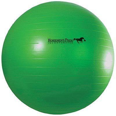 Jolly Pets Horsemens Pride Large Ball 102 cm