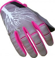 NoLeaf Capita 3.0 pink