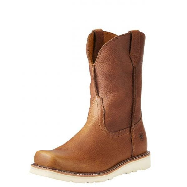 Ariat Mens Rambler Recon