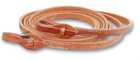 Hochwertige Quick Change Harness Zügel 16 mm