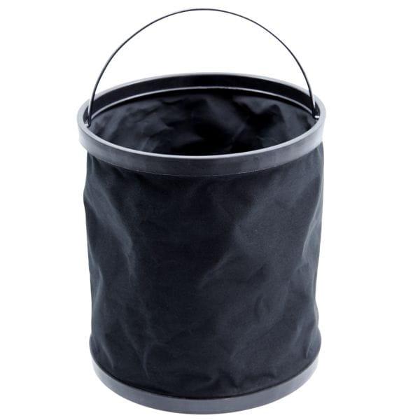 Eimer faltbar 11 Liter