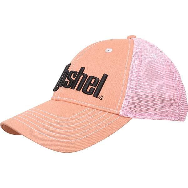 Cap Cashel Ladies pink