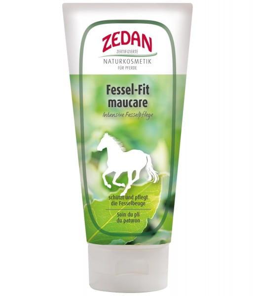 Zedan Fessel - Fit maucare