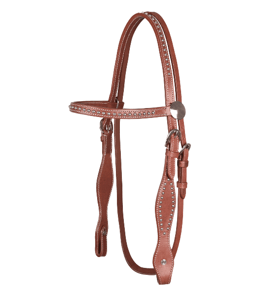 Browband Kopfstück Kansas