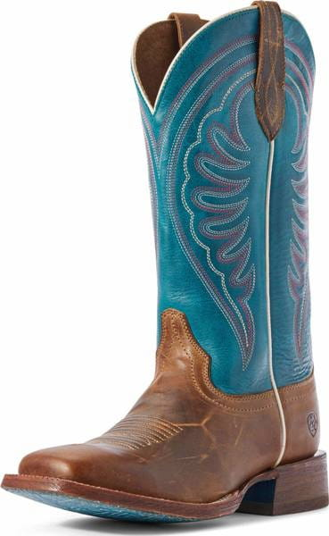 Ariat Womens Westernstiefel Circuit Shiloh