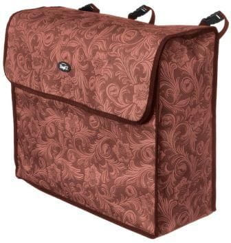 Tough1 Blanket Storage Bag
