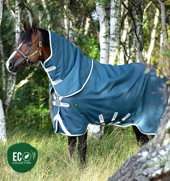 Horseware Amigo AmECO 12 Plus Turnout 100G
