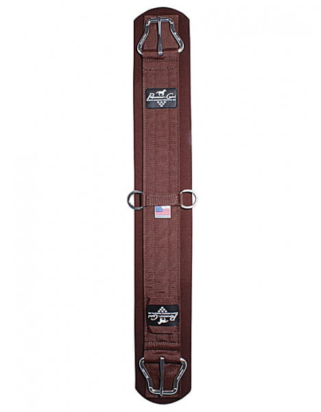 Professionals Choice SMx Western Cinch