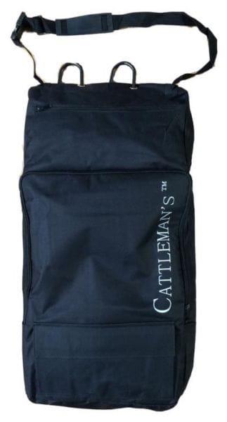 Cattleman's Grooming Bag 3 Farben