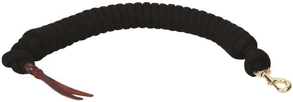 Weaver EcoLuxe Longe Line black