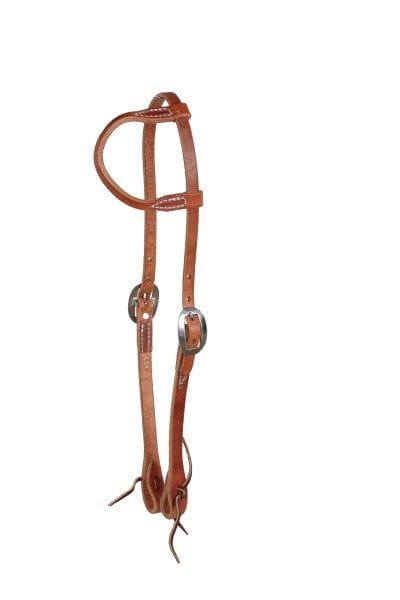 Ultimate Cowboy Gear Einohr Basic