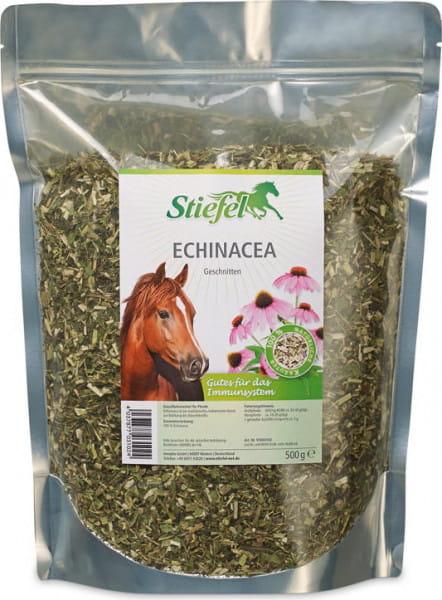 Stiefel Echinacea, geschnitten 500g