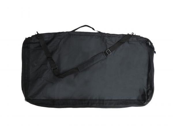 2 teilige Padtragetasche in Übergröße