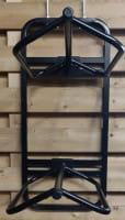Portable Saddle Rack - mobiler Sattelhalter