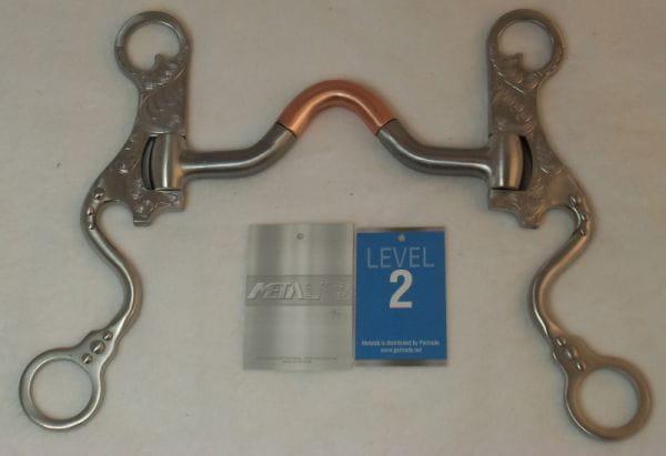 Metalab Ultra FG Ultra Comfort Series Medium Port Bit