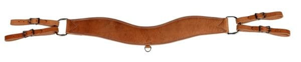 Ultimate Cowboy Gear Steer Tripper Breast Collar