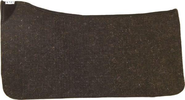 Diamond Wool Premium Padliner Contoured